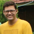 Profile picture of Kaushal_88