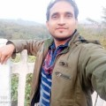 Profile picture of Vishal_90