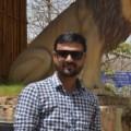 Profile picture of Vivek_12