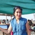Profile picture of Sangita_divorcee_handicape