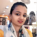 Profile picture of dr.Hiral_87