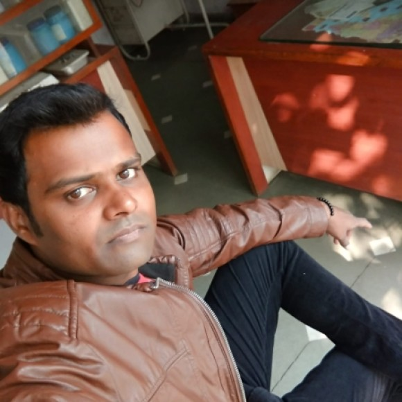 Profile picture of Atul_84