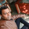 Profile picture of Atul_84