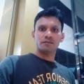 Profile picture of Prakash_82