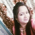 Profile picture of Komal_90