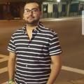 Profile picture of Pratik_89
