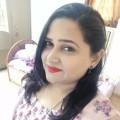 Profile picture of Avani_86