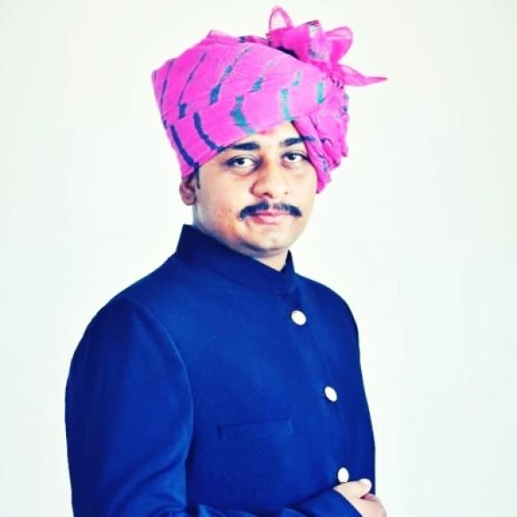 Profile picture of Pratik_91