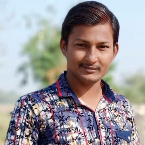 Profile picture of Dilip_92