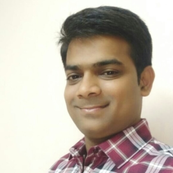 Profile picture of vipul_85