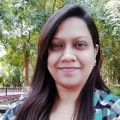 Profile picture of Meghna_88