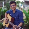 Profile picture of Gopal_92