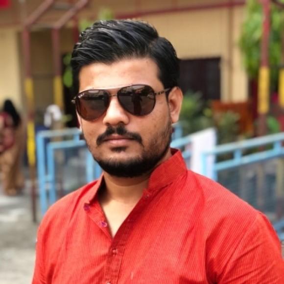 Profile picture of Nirav_87