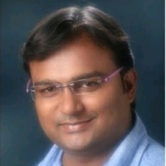 Profile picture of Tushar_86
