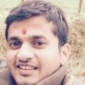 Profile picture of Mehul_89