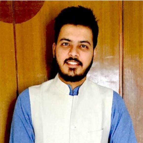 Profile picture of Dhilan_92