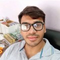 Profile picture of Dr.Ajay_92