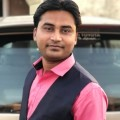 Profile picture of Yogesh_86