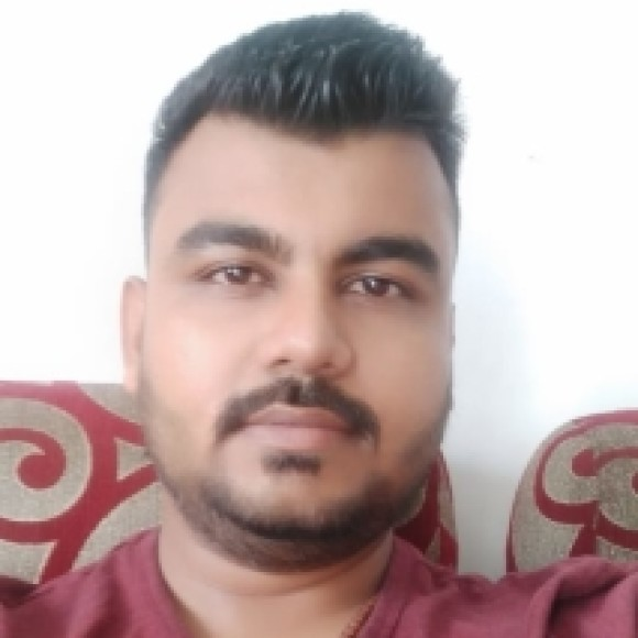 Profile picture of Vishal_1990