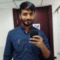 Profile picture of Manish_CA_UK