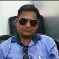 Profile picture of Suresh_76