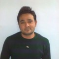 Profile picture of Nirav_81