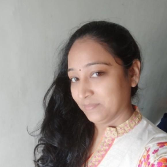 Profile picture of Anita_88
