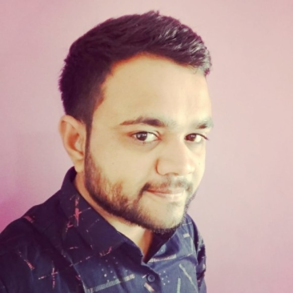 Profile picture of Bhavesh_92