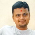 Profile picture of Jayesh_89