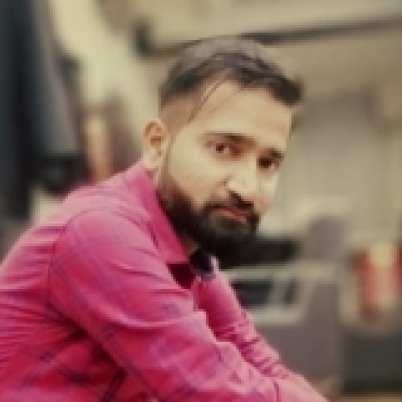 Profile picture of Mayur_86