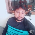 Profile picture of Jayesh_92