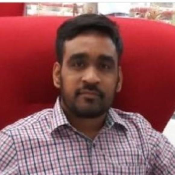 Profile picture of Parth_89
