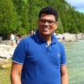 Profile picture of Dhruv_92
