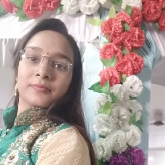Profile picture of Reena_93