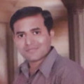Profile picture of Divyang_85