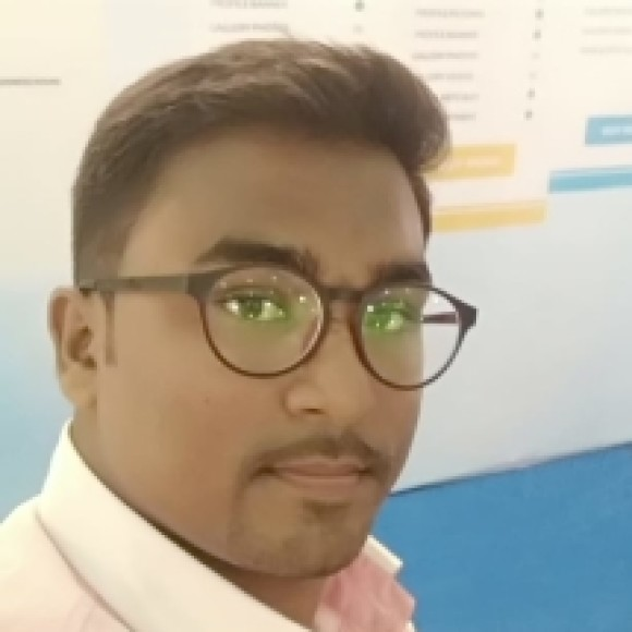 Profile picture of Maulik_94