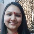 Profile picture of Janki_87