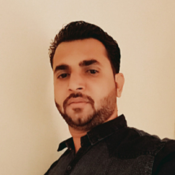 Profile picture of Prakash_86