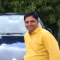 Profile picture of Anand_88