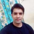 Profile picture of sejal_87 Bhivandi