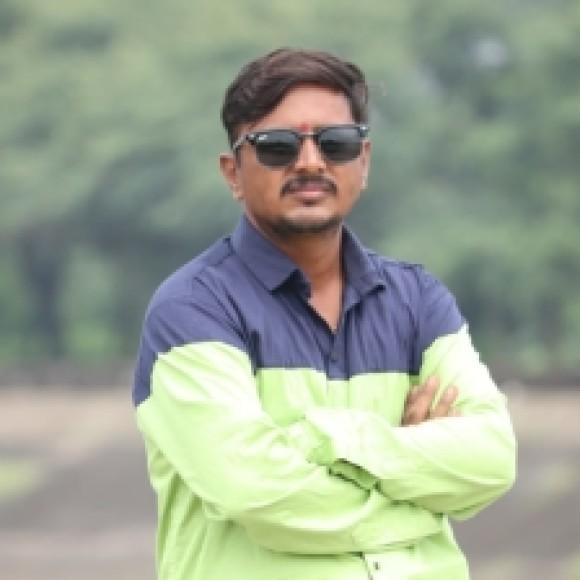 Profile picture of Hemant_85 Karjan