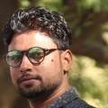 Profile picture of Pritesh_90 Beautician