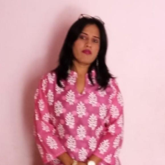 Profile picture of Sushma_80 Mumbai