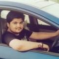 Profile picture of Prerak_90 Vadodara