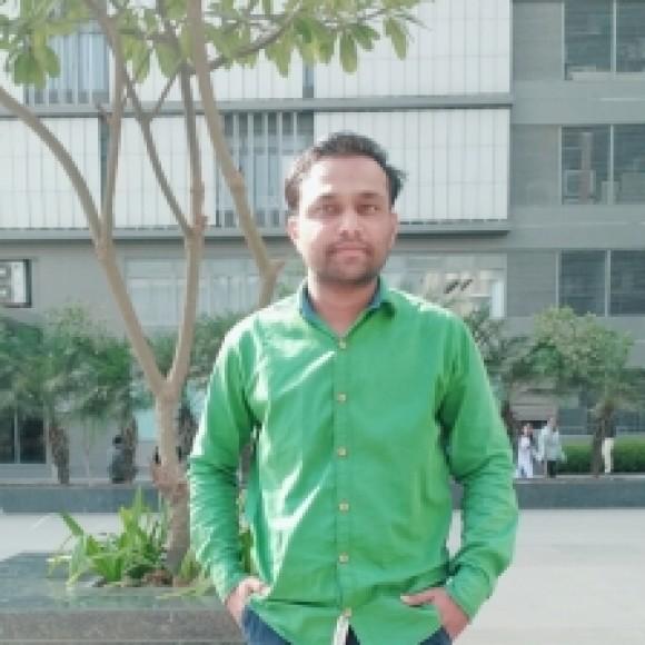 Profile picture of Jignesh_91 BCA