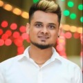 Profile picture of Dipan_91 (BAPS) Professional Hairdresser and groom stylist