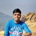 Profile picture of Jay_1990 Anand