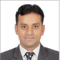 Profile picture of Ronak_86 Deputy Manager_Bank