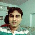 Profile picture of Vijay_85 (Divorcee) B.Com; Inter CA