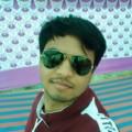 Profile picture of Raaj_97 (BAPS) B.E. Mech